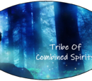 Tribe Of Combined Spirits