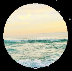 Waves circ