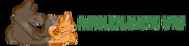 Ajrperswiki