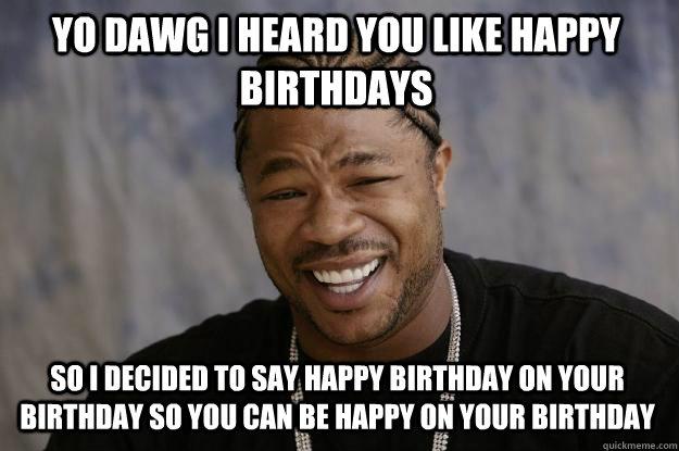 latest?cb=20151104233021 image happy birthday meme 1 jpg animal jam clans wiki fandom