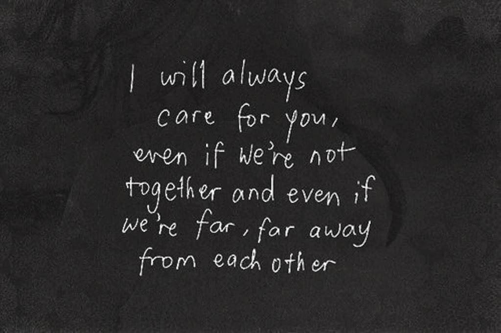 always sad quotes