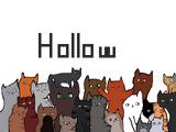 Hollowclan reunited