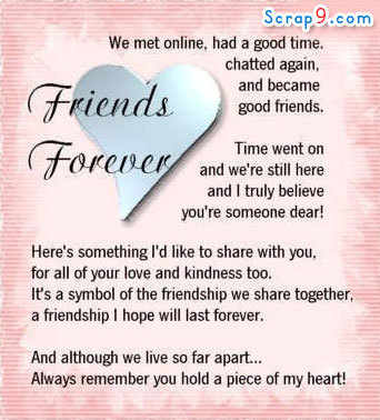 Some Special Quotes About Friendship Brilliant Image  Friend Quotes 3  Animal Jam Clans Wiki  Fandom