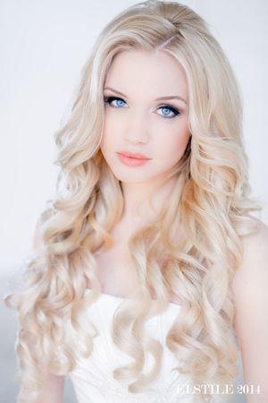 Image Fb6b4734db73d523dad4084911edd0cb Pretty Blonde