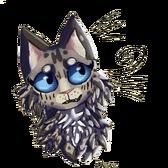 http://animal-jam-clans-1.wikia