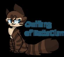 Owlfang Cinnibean