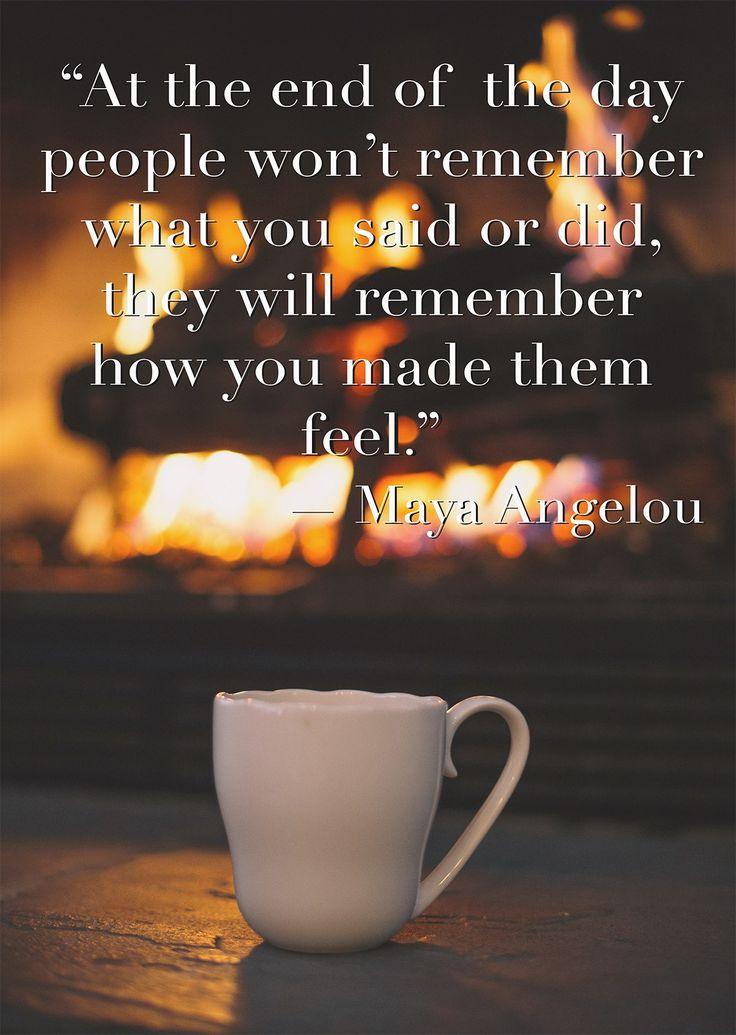 Inspirational Quotes For Depression Unique Image  6169764Inspirationalquotesforpeoplewithdepression