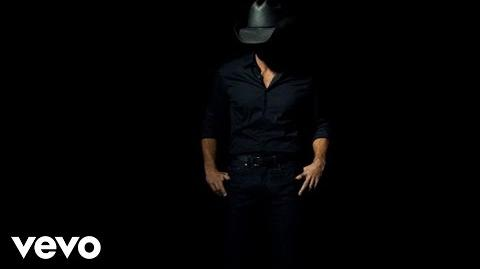 Tim McGraw - Humble And Kind (Official Video)-0