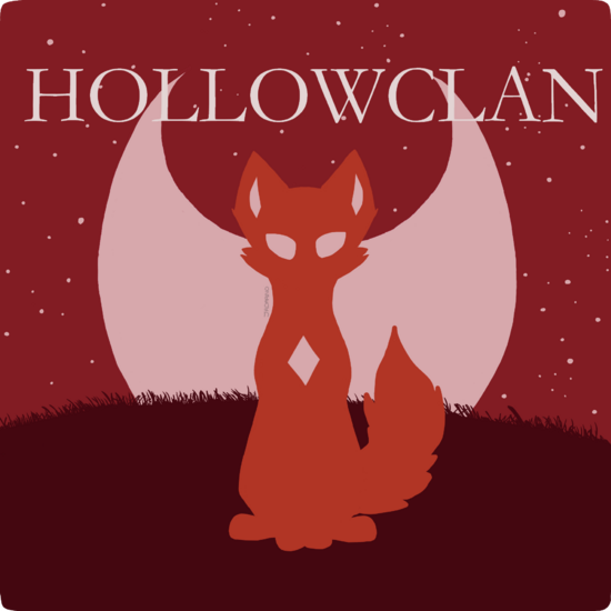 New Hollowclan Banner