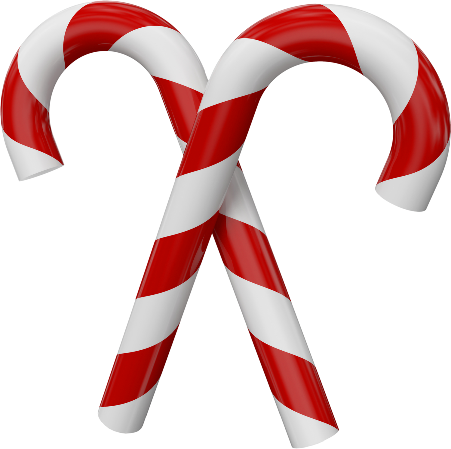 image large transparent christmas candy canes png animal jam