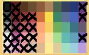 Eye Colors-3