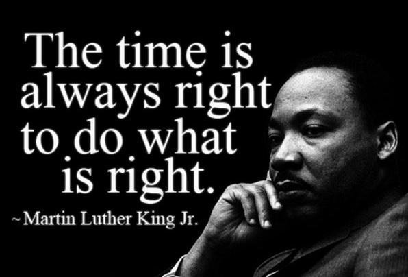 Images Of Martin Luther King Quotes Endearing Image  Martinlutherkingjrquotes8  Animal Jam Clans Wiki