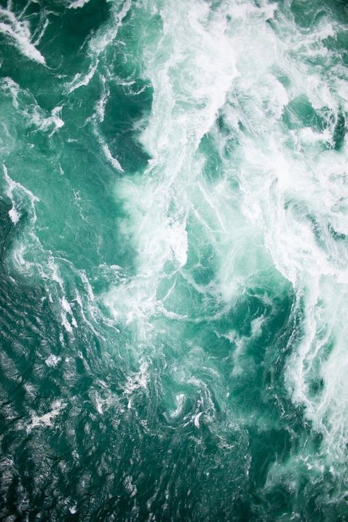ocean tumblr backgrounds. F01b6cc22277e9f30c77e90c7532443a--tumblr-wallpaper-ocean.jpg Ocean Tumblr Backgrounds B