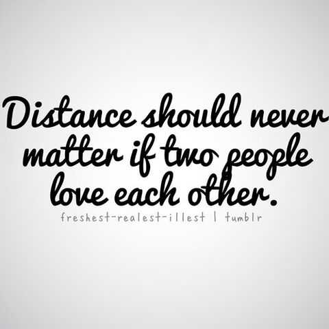 File:Love Quotes For Her Long Distance Relationship