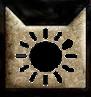 Sunclan-0