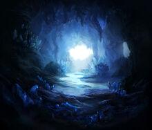 Star Cavern