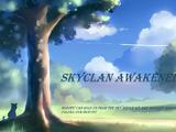 SkyClan Awakened