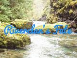 Riverclan's Fate