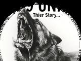 K-9 Unit - Their Story