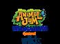 Animal jam: Intercambios Wiki