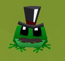 Bobthefroggy-0