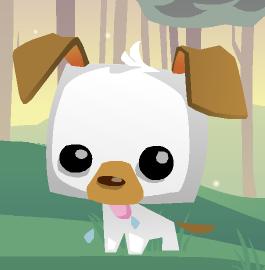 File:Pet puppy aj.png
