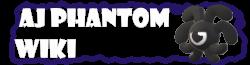 Animal Jam Phantom Wiki