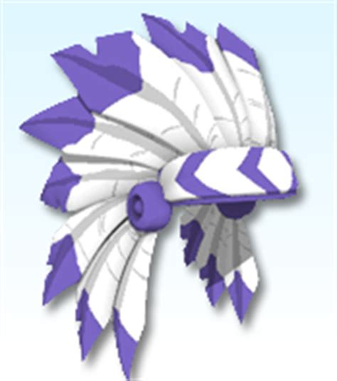 Headdresses animal jam rares wiki fandom powered by wikia - Animaljam wiki ...
