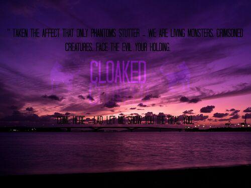 CloakedBanner2