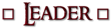 TCLeader