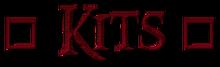 TCKits
