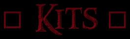 File:TCKits.png