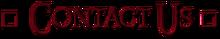 TCContactUs