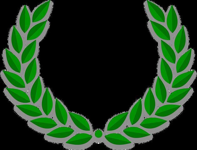 File:Leaf circle.png