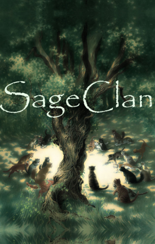 File:SageClan Forest Cover.png
