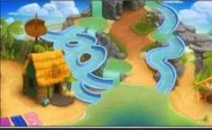 Image of: Wiki Crystal Sands Animal Jam Stormclan Wiki Fandom Powered By Wikia Crystal Hd Wallpaper Imagestrorg Animal Jam Crystal Sands Crystal Hd Wallpaper Imagestrorg