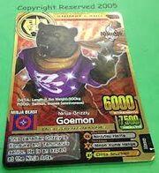 Goemon 2