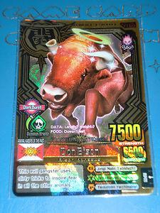 File:Don bison 2.JPG