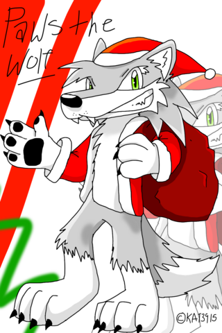 File:Paws the Wolf Christmas.png