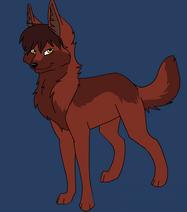 Carlosthewolf