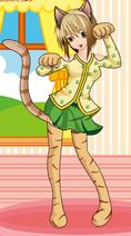 Mikathecat