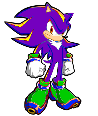 File:JASMINE THE HEDGEHOG (RECOLOUR OF RECOLOUR).png