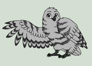 Lunaowl