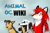 Wikia-Visualization-Main,animaloc