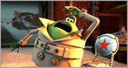 8 Frog thumb3