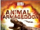Animal armegeddon