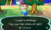 Acnl-stinkbug