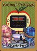 AppleTVeCardSeries4