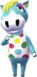 Ed NewLeaf Official