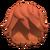 NH-Hat-Wig-Visual-punk